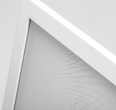 Paneles LED como solución lumínica para cualquier espacio