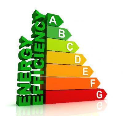 Threeline adapta sus productos a los nuevos estándares de eficiencia energética