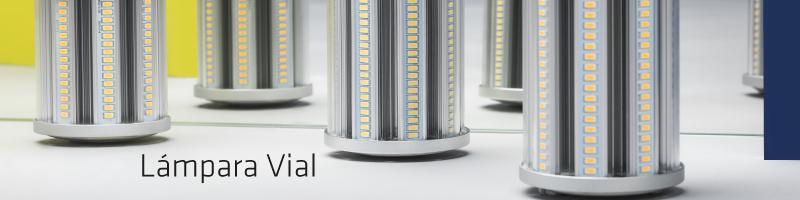 iluminacion vial 2